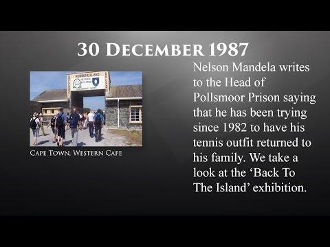 30 december 1987