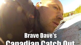 Brave Dave