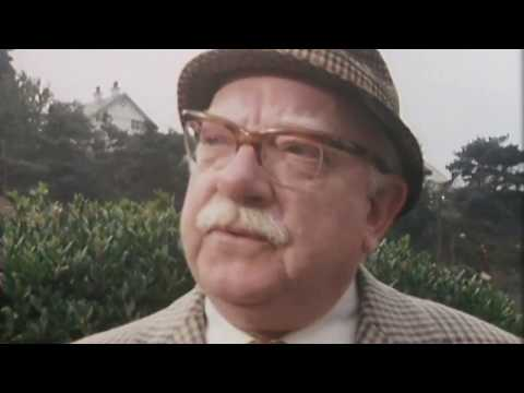 Potter (Starring Arthur Lowe) - Series 2 - Episode 7