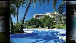 Puravida Resort Blau Porto Petro 5 sterne