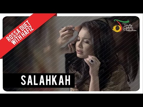 rossa-duet-with-hafiz-salahkah-official-video-clip