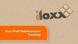 Profi Paketversand | Tracking