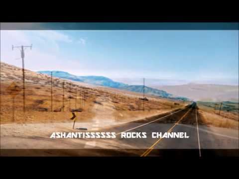 Judas Priest Desert Plains NO VOCALS WITH LYRICS karaoke playback instrumental