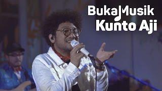 Video BukaMusik: Kunto Aji Full Concert download MP3, 3GP, MP4, WEBM, AVI, FLV September 2017