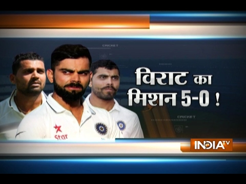 Cricket Ki Baat:  Kevin Pietersen Warns Australia Against Virat Kohli and Boys