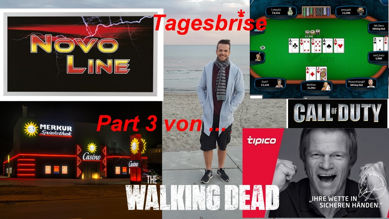 Spielsucht You Tube