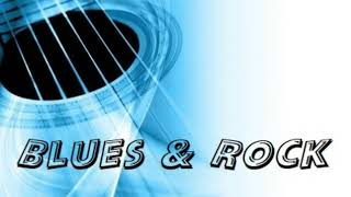 Blues Rock Relaxing | Alex Lopez - Stolen