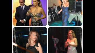Teuta Selimi-Kjo unaz live 2015