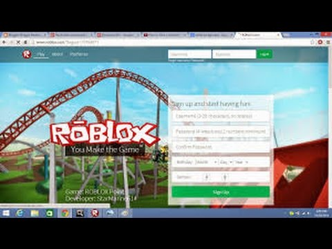 download roblox for windows 10