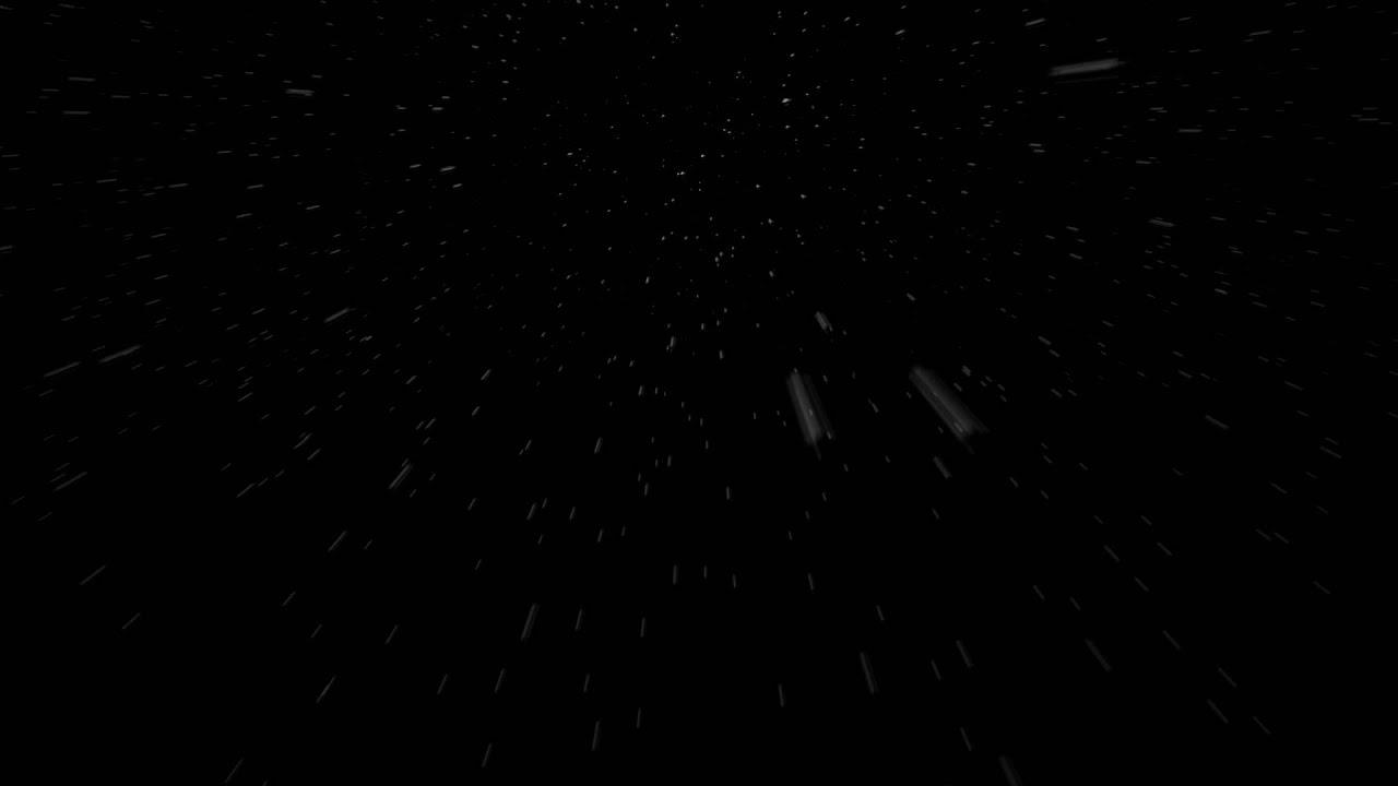 Raindrops Falling From The Sky Wallpaper Rain Drops Falling From The Sky Animation Background