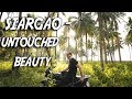 A DAY IN PARADISE! (Siargao, Philippines) ft. Haley Daso, Laura Reid & Meagan Faye!