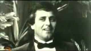 Sammy Bartolo...Stilel Ohra