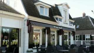 Dorpsstraat Hummelo