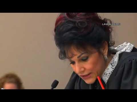 Larry Nassar Sentencing Hearing Day 3 Part 1 Victim Impact Statements 01/18/18