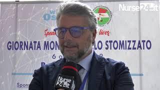 WOD 2018 Paolo Delrio