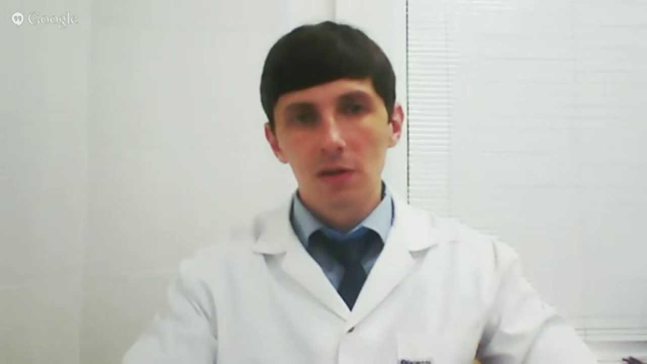 Лабиопластика