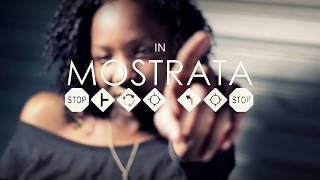 Jimmy Jay - Mostrata (Official Video)