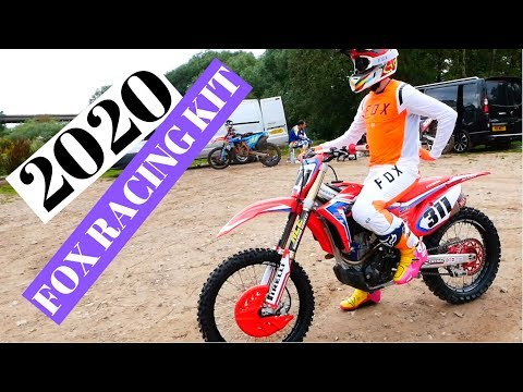 Moto Vlog 20