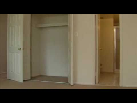 wimbledon court townhomes philadelphia pa 215 464 6100 youtube