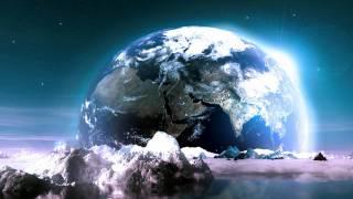 Mat Zo - Fractal Universe