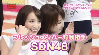 Name: Serina (芹那) Nickname: Serinko (せりんこ) Birthplace: Hokkai...