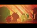 John Brown's Body - Hard Man Fe Dead (Official Music Video)