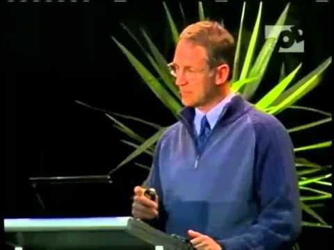 How Evolution Hurts Science  Dr John Sanford