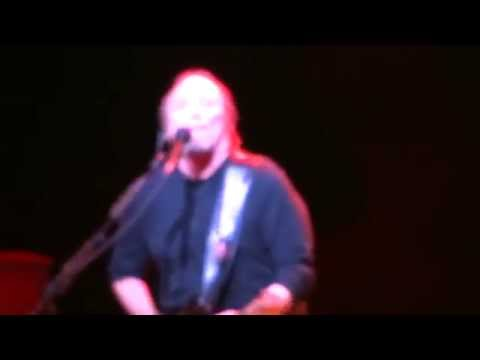 Stephen Stills - Love The One You're With Live 2014