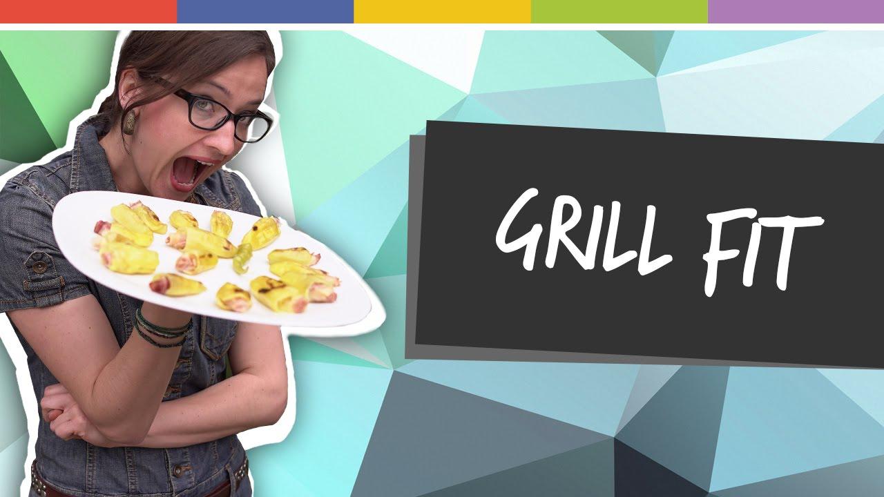 Jak przygotować wyjątkowe dania z grilla