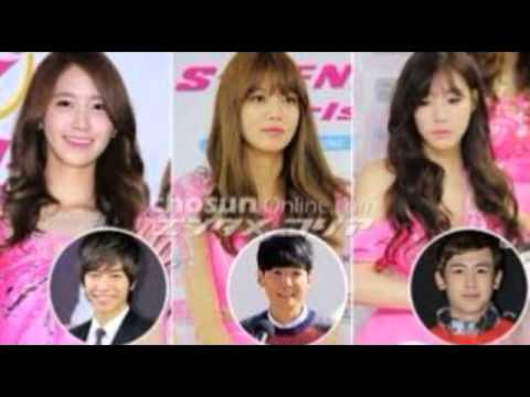 [FMV] Beautiful in white - Taeun couple from YouTube · Duration:  3 minutes 47 seconds