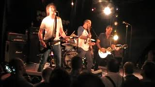 HOT SNAKES (Suicide Invoice,Having Another ?,Jericho Sirens)