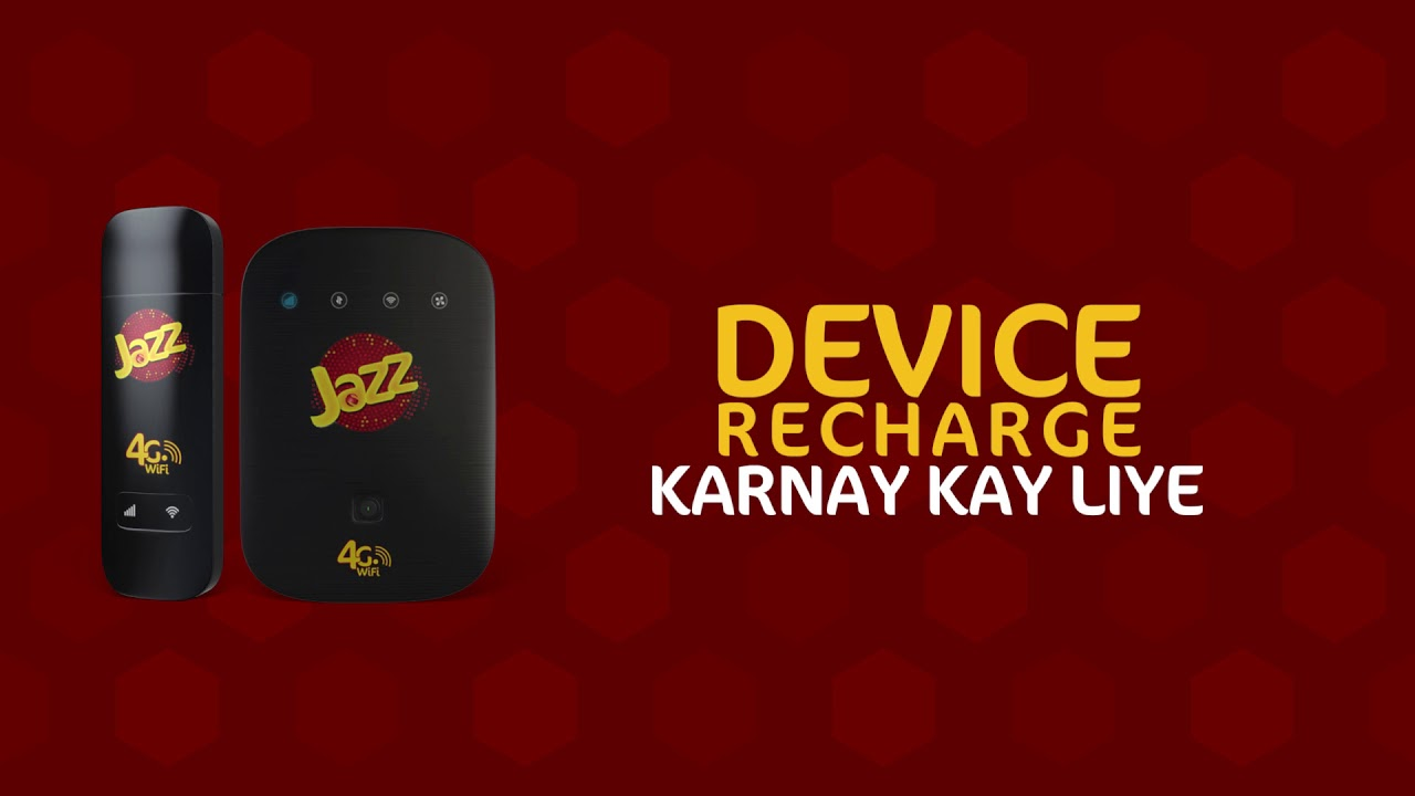 Super4gdevices -