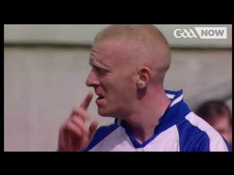 2007 AISHC Quarter Final: Waterford v Cork