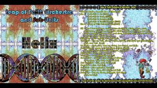 Leap of Faith Orchestra - Helix