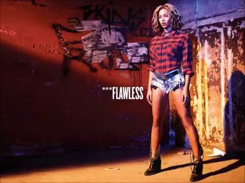 Beyonce DROPS ANOTHER REMIX to