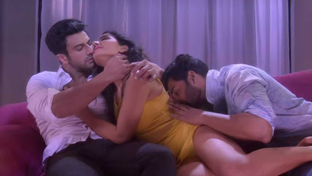 hindi porn movie