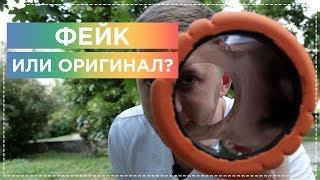видео Купить Цилиндры Ролики для пилатес и миофасциального массажа или тренинга (МФТ) в GetSport от 490 руб.
