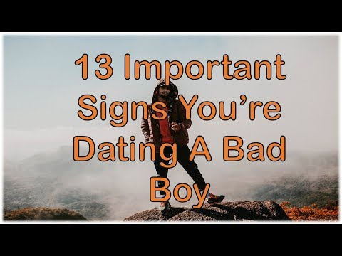 signs the guy you're dating is falling for you