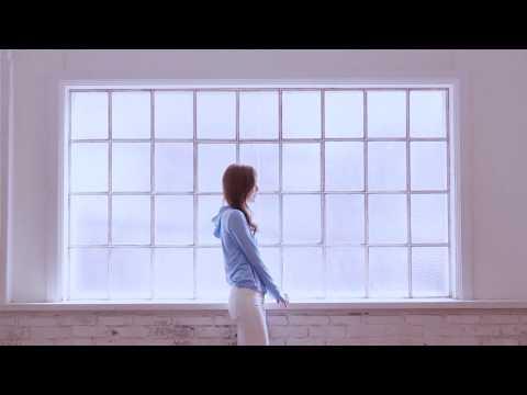 AIR HOODIE'S FILM Korea Ver.2