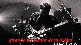 Wilco - Jesus, Etc. subtitulada