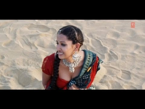 Jogiya Jogiya (Full Video Song) - I Vivek