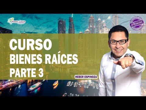 Bonos argentinos emitidos en dólares. Análisis al 20 de diciembre del 2019 from YouTube · Duration:  4 minutes 36 seconds