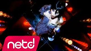 Hande Yener - Romeo Video
