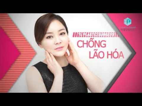 antiaging-vietnamese-face-lifting-tl-plastic-surgery-korea