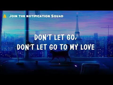 Edward Maya X Mia Martina - Stereo Love (Lyrics)