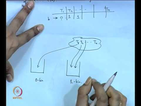 Mod-01 Lec-41 Side Channel Analysis of Cryptographic Implementations