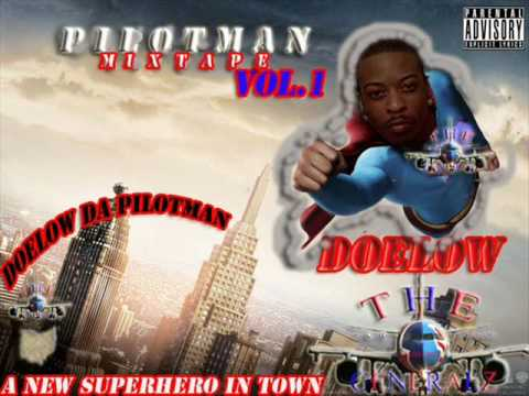 *NEW* Doelow - Pilotman On'em *HOT* from YouTube · Duration:  3 minutes 31 seconds