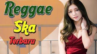 Download LAGU REGGAE SKA TERBARU 2021 - Koplo Reggae Terpopuler