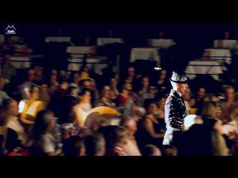 Tipi TV: Cabaret - Das Musical (2010 im Tipi am Kanzleramt)