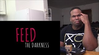 Feed Official Trailer #1 REACTION!!!